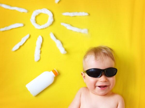 crema-solare-bambino