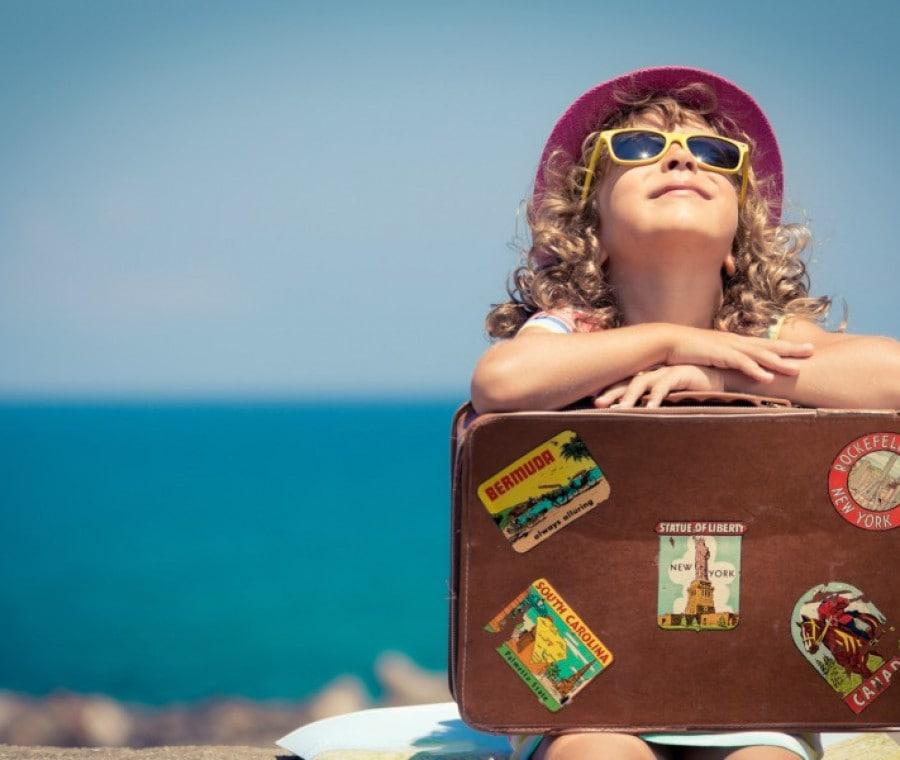 viaggi-con-i-bambini