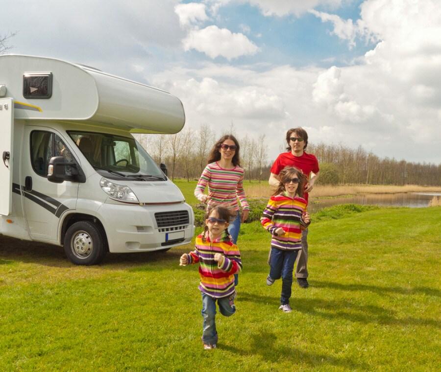 camper-famiglia