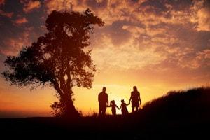 famiglia-e-adozione