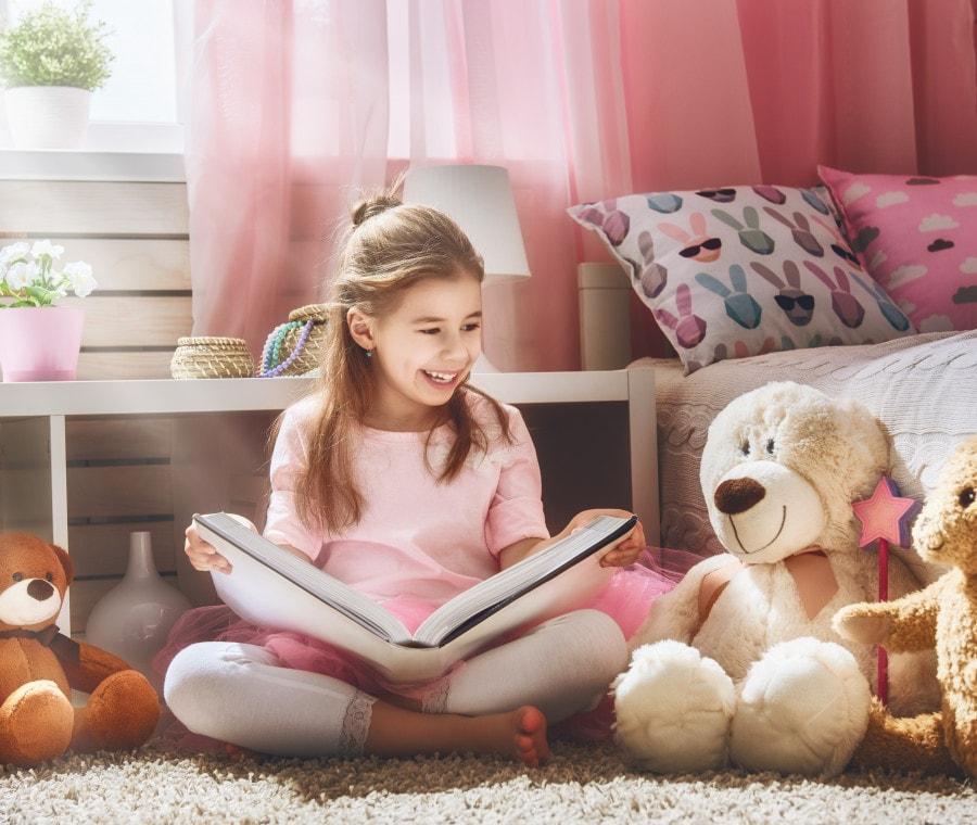 libro-bambina