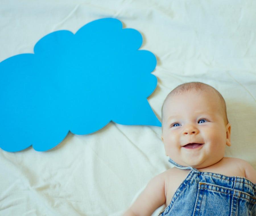prime-parole-bambino