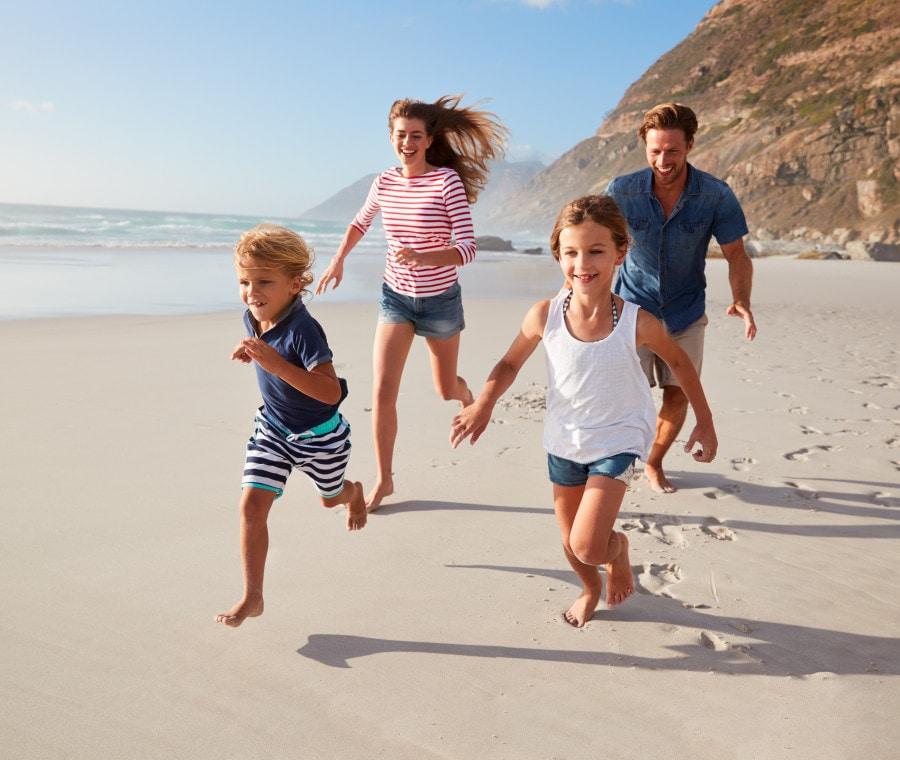 vacanze-bambini-coronavirus