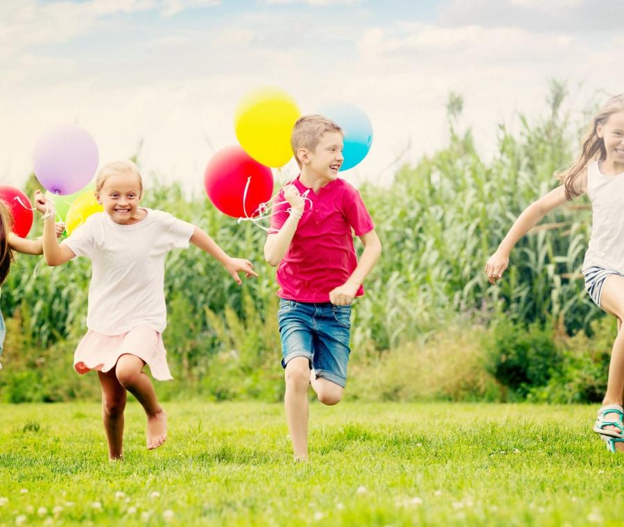 bambini-e-palloncini
