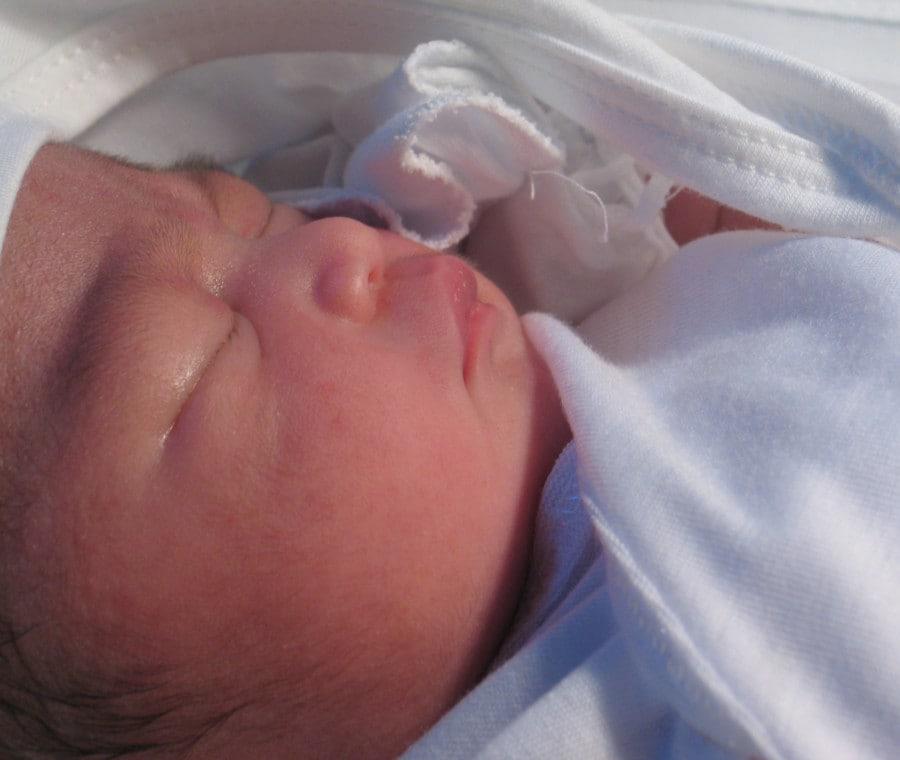 neonato-a-1-giorno