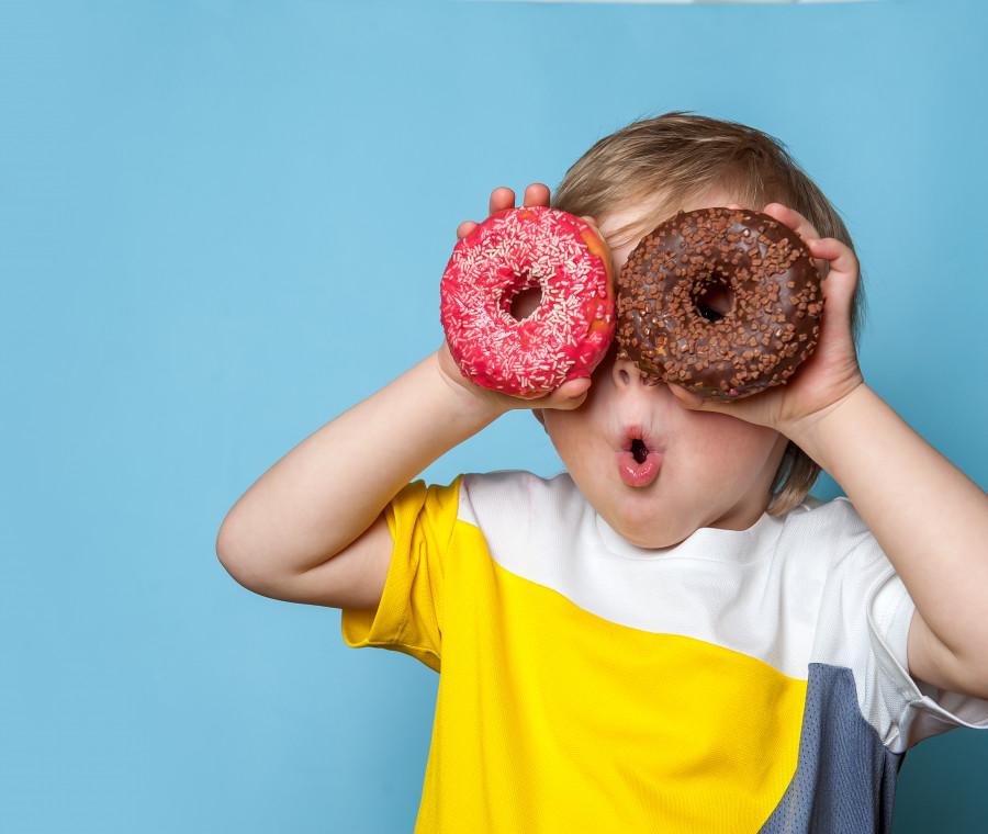 alimentazione-bambino
