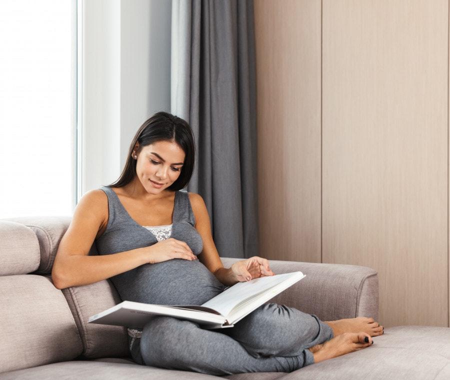 dizionario-gravidanza