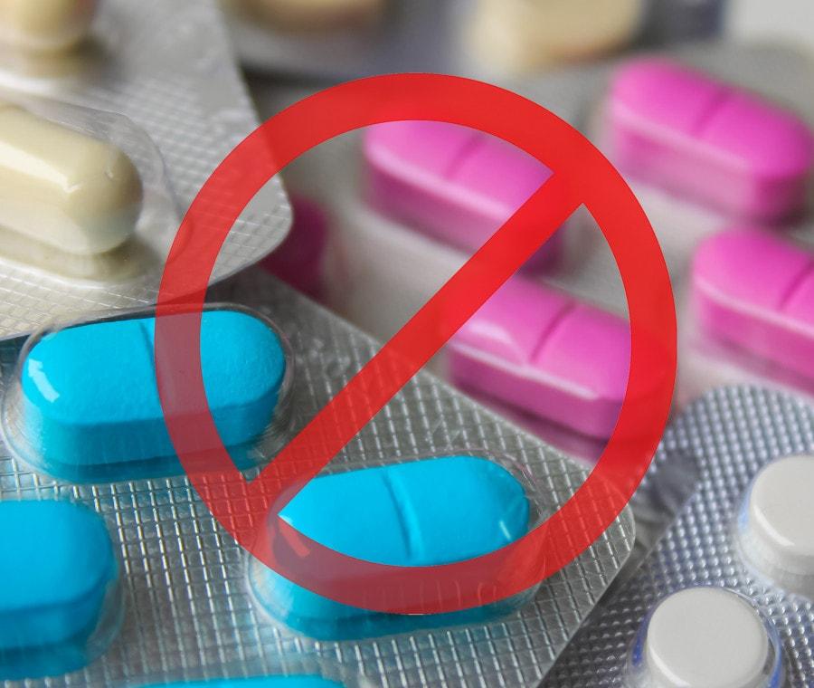 farmaci-controindicati-in-caso-di-allattamento-materno