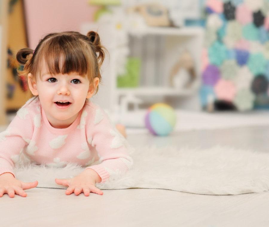 bimba-due-anni
