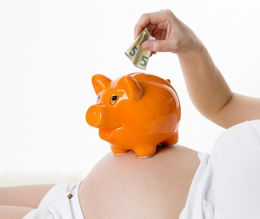 soldi-e-gravidanza