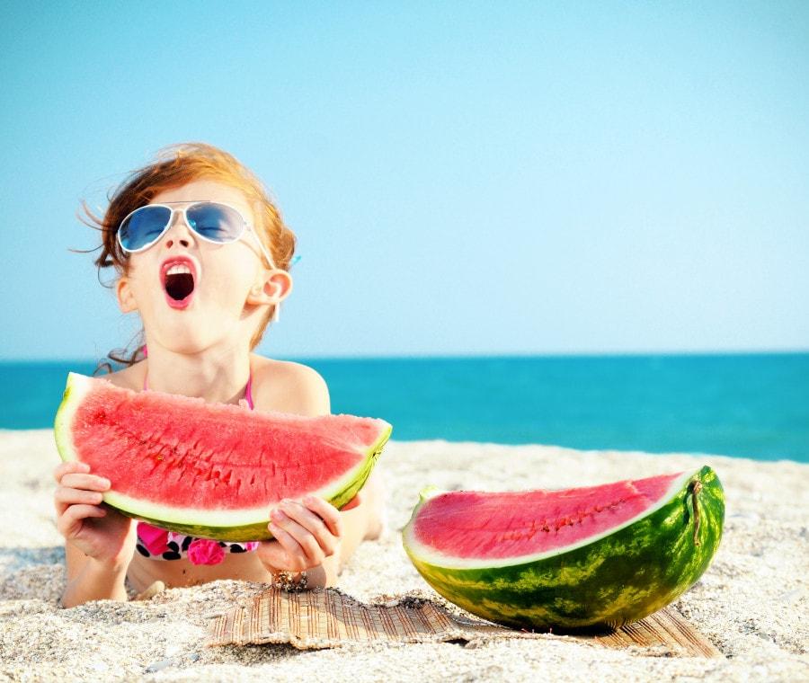 bambino-alimentazione-vacanza