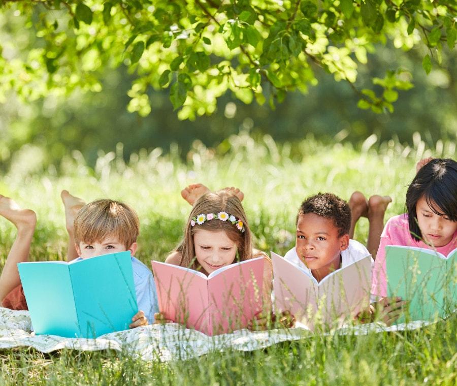 estate-compiti-vacanze