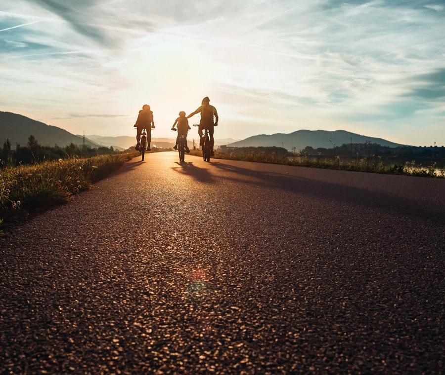 vacanze-bicicletta-famiglia