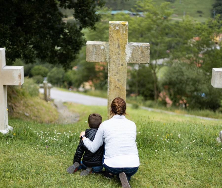 come-affrontare-con-tuo-figlio-la-perdita-di-un-genitore