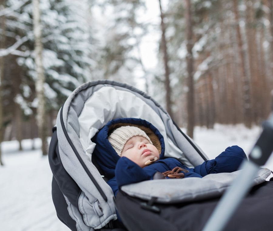 bambini-finlandia