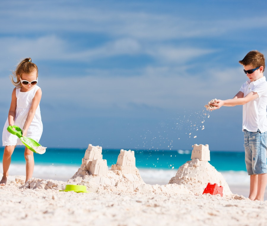 castelli-sabbia-bambini
