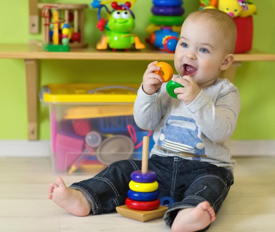 giocattoli-11-mesi