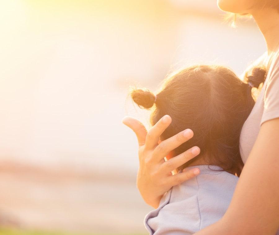 disturbi-in-vacanza-e-bambino
