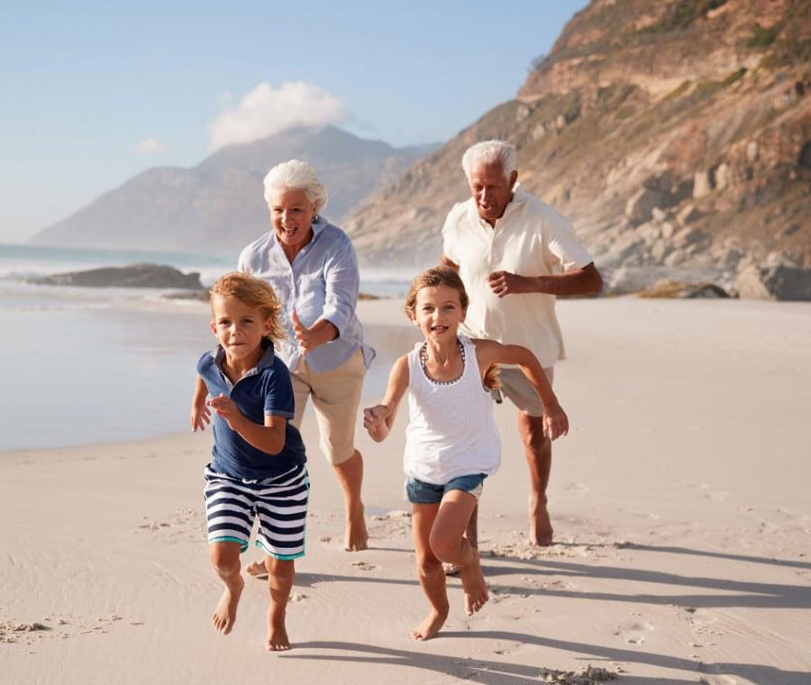 vacanze-nonni