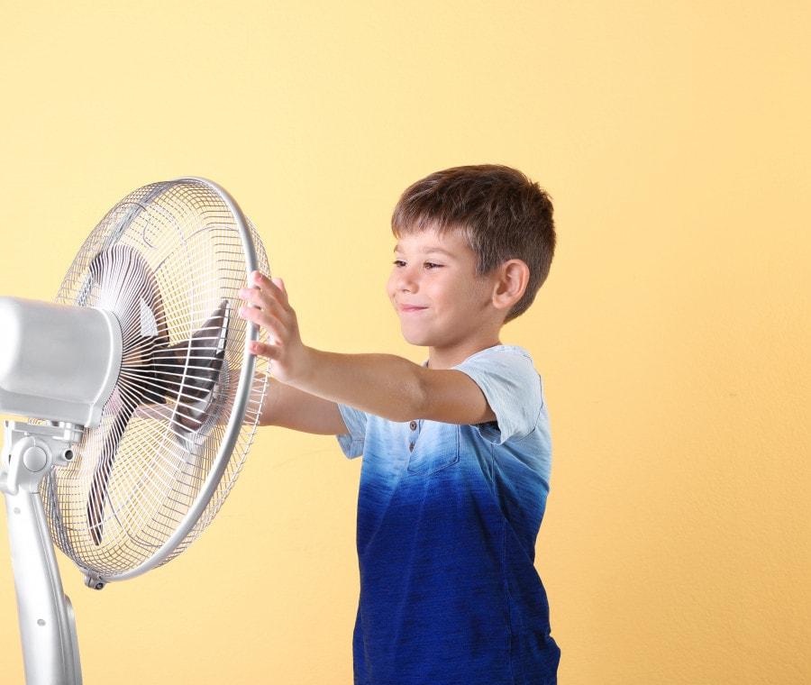 ventilatore-bambino