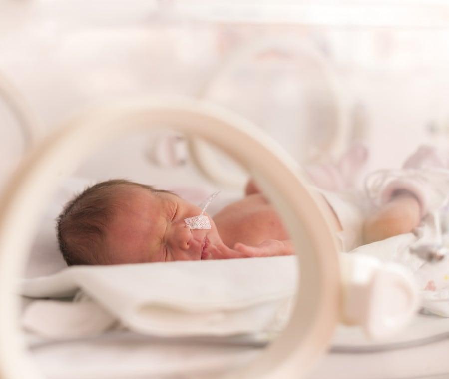 parto-prematuro