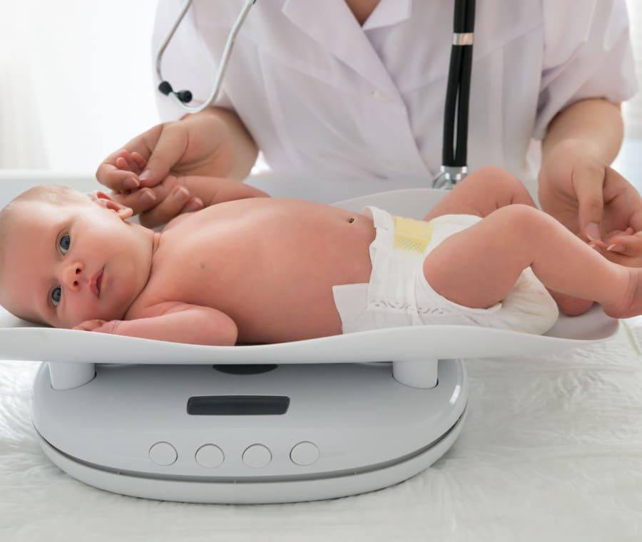 visite-di-controllo-del-neonato-da-0-a-12-mesi