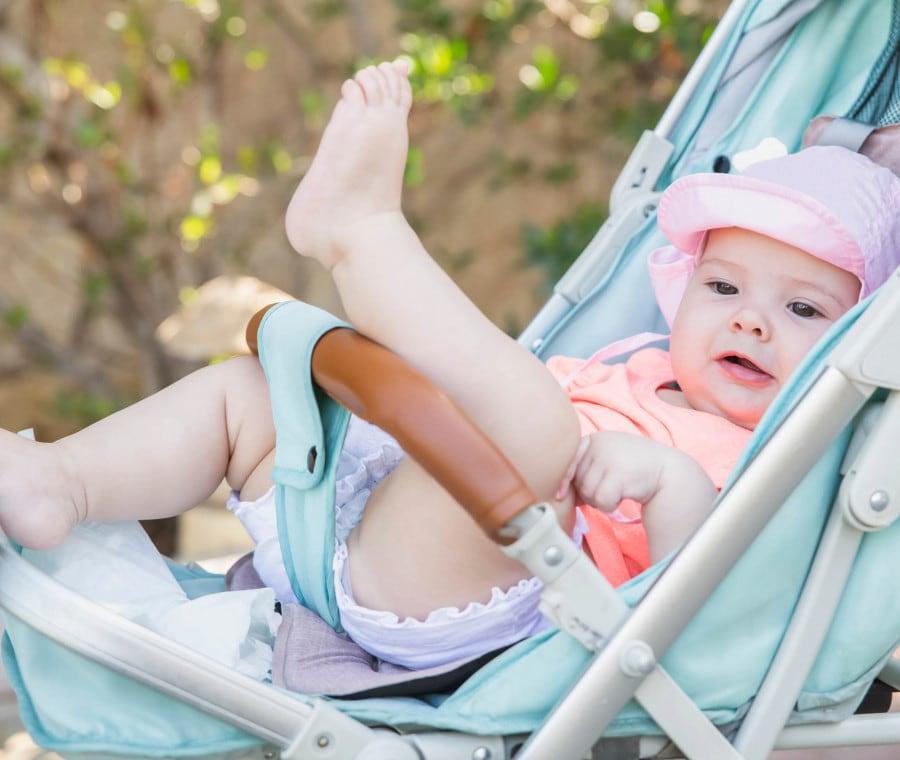 passeggino-e-box-per-il-neonato