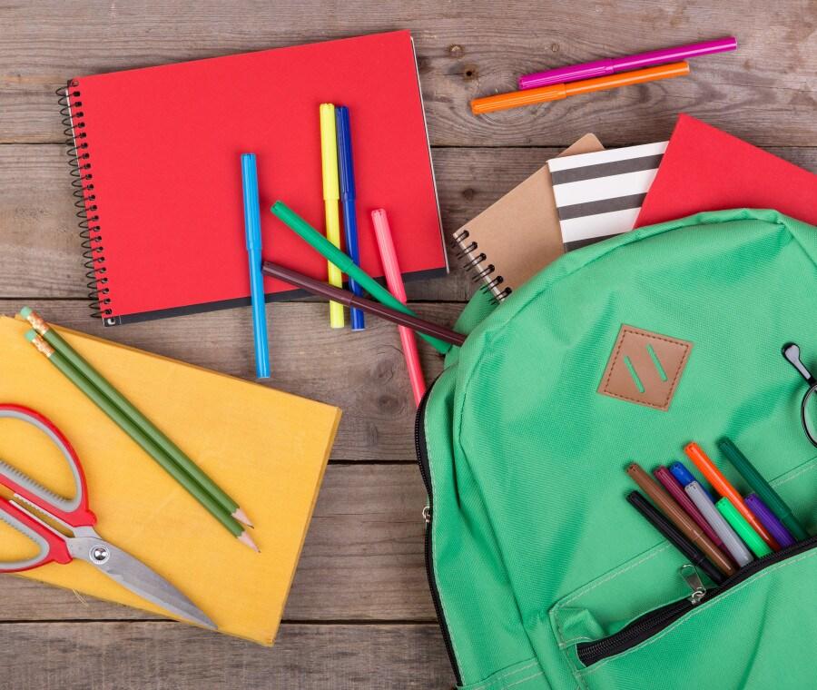 materiale-per-la-scuola