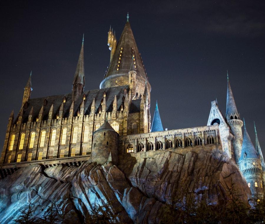 scuola-di-hogwarts