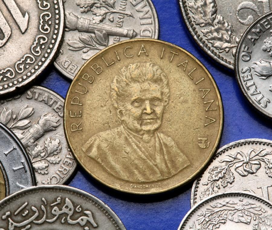 maria-montessori-moneta