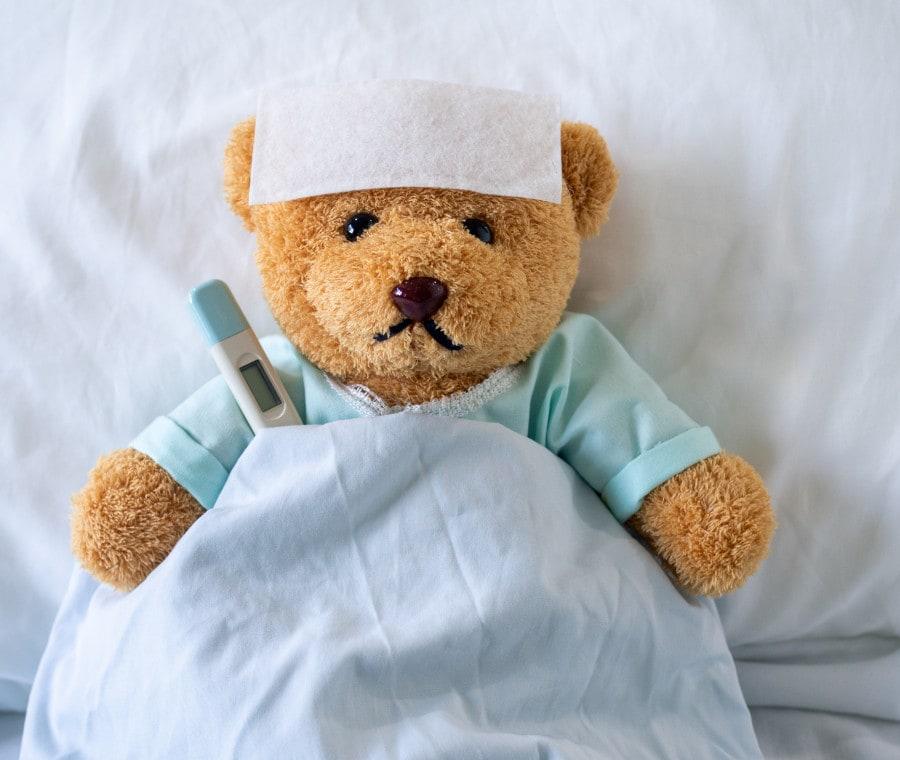 misurazione-febbre-in-bambini-e-neonati
