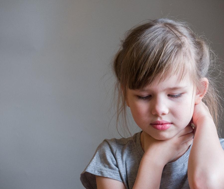 faringite-bambini