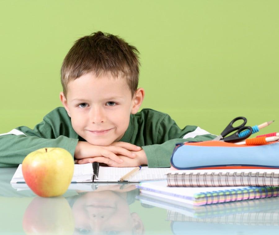 scuola-primaria-2