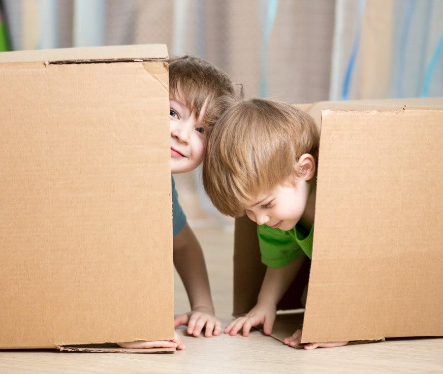 il-gioco-dei-bambini