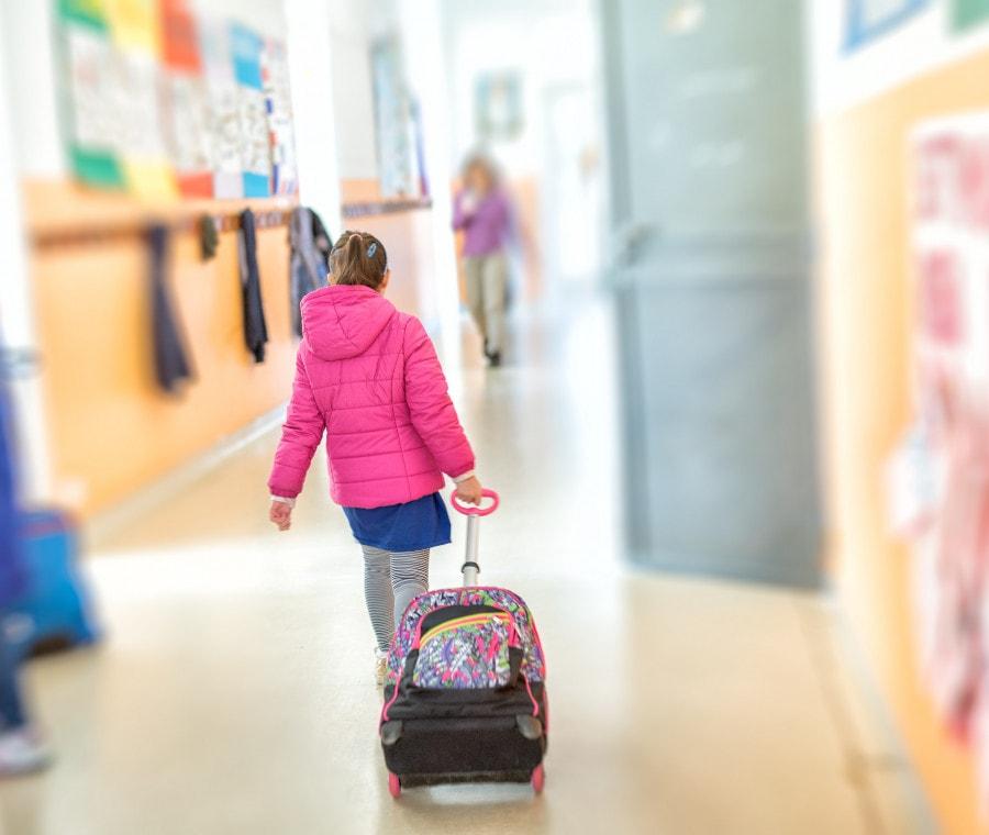 bambino-trolley