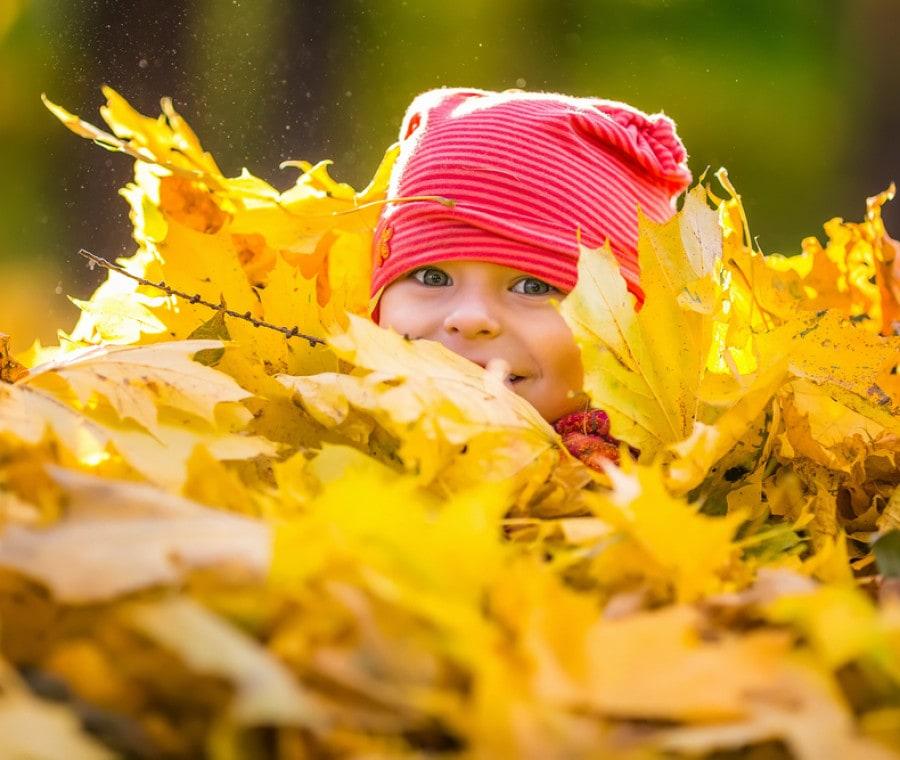 autunno-bambini