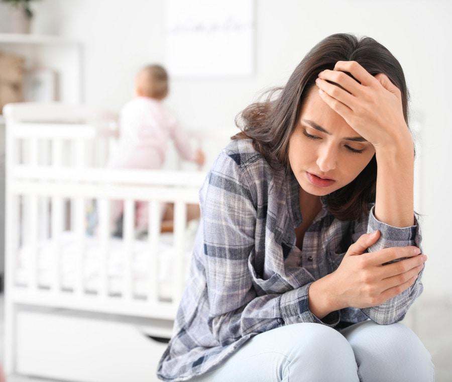 mamma-ansiosa