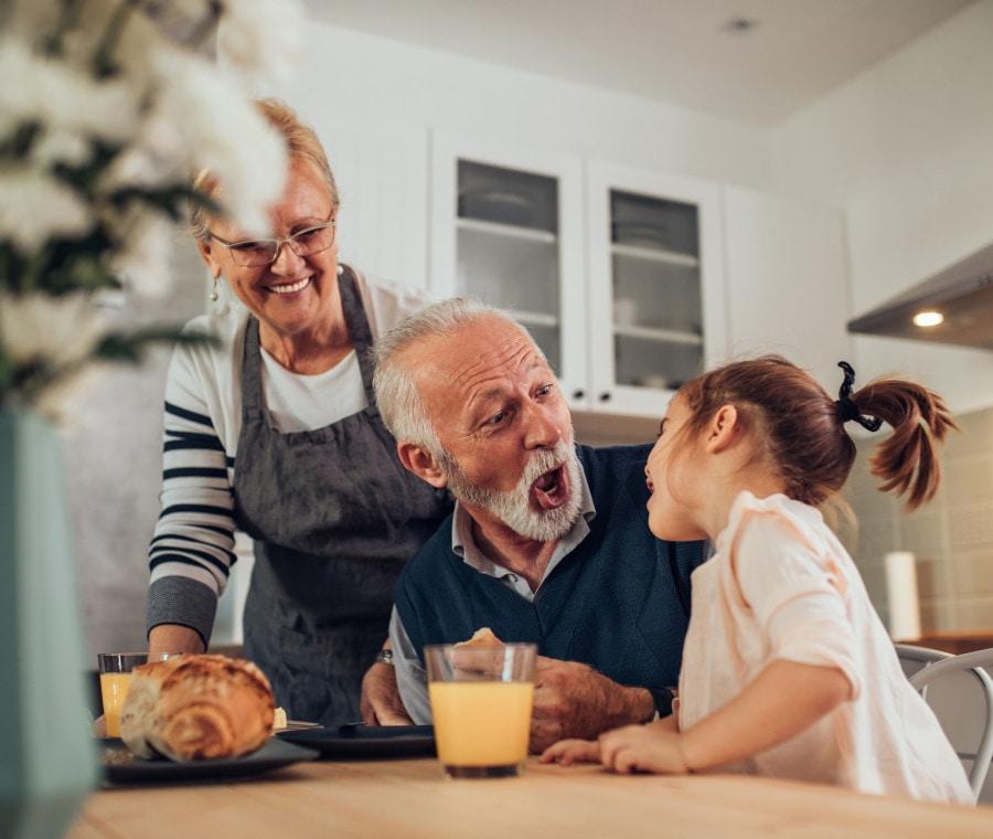 festa-nonni