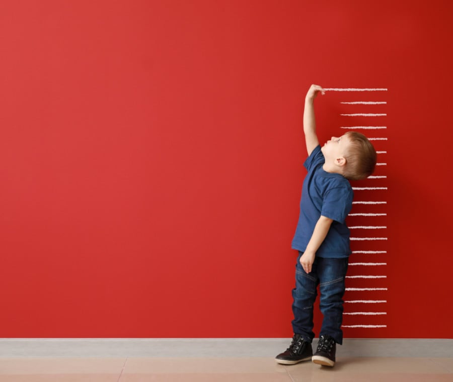 crescita-bambini