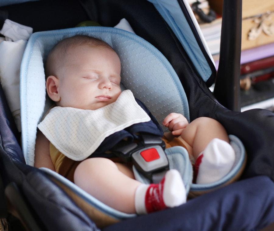 ovetto-neonato