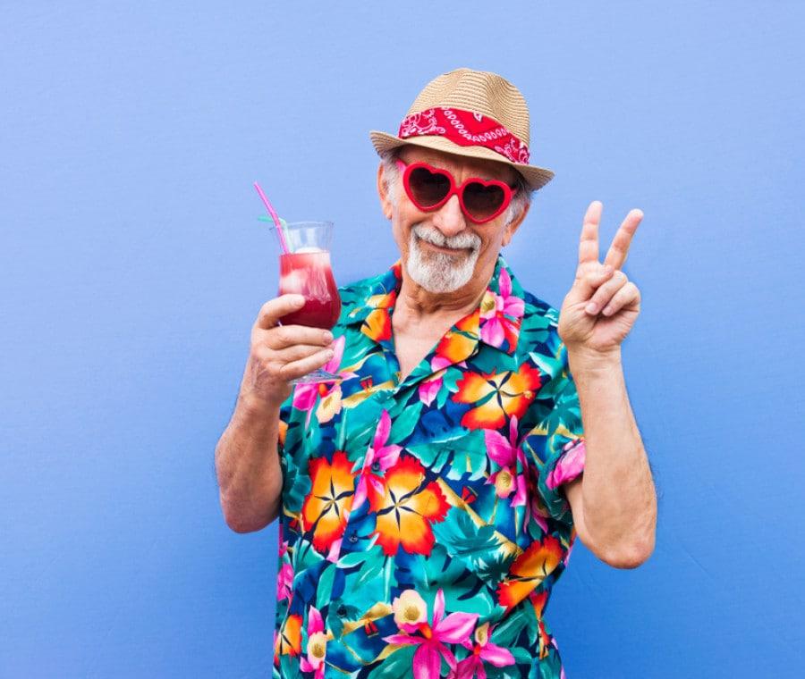 nonno-tropicale