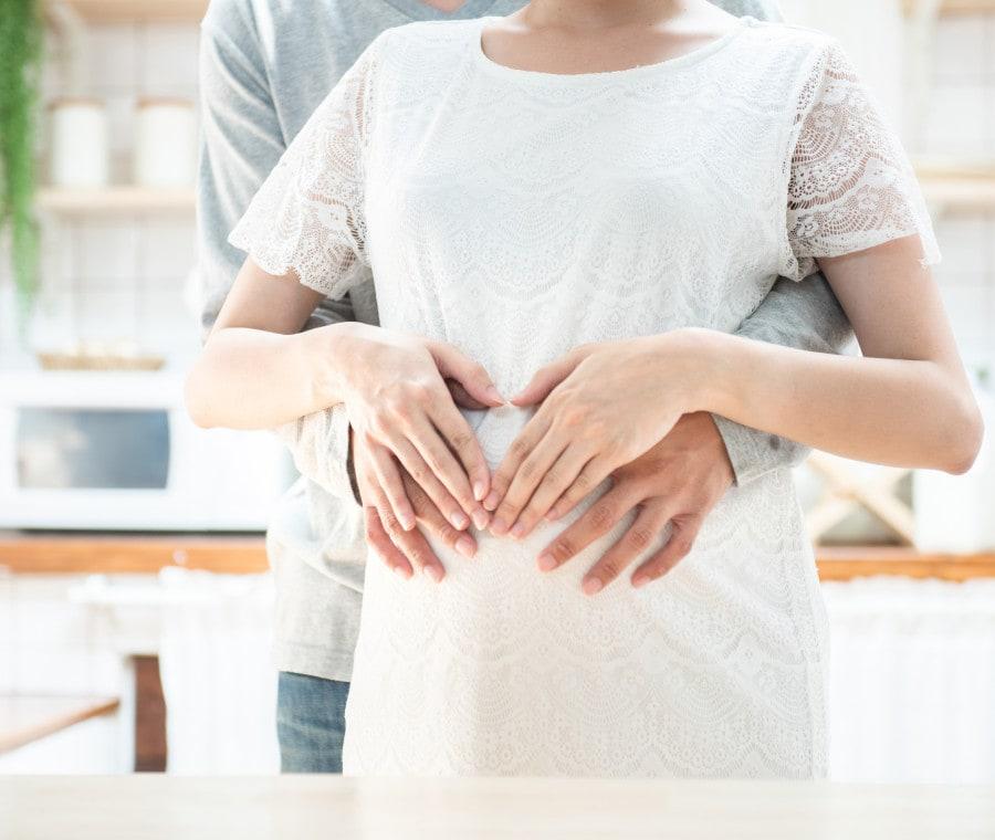 stress-in-gravidanza-effetti-sul-bambino-e-rimedi
