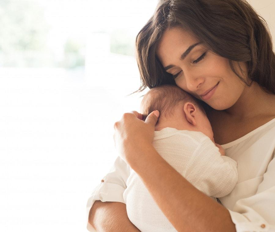 contatto-neonato
