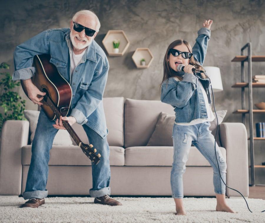 festeggiare-i-nonni