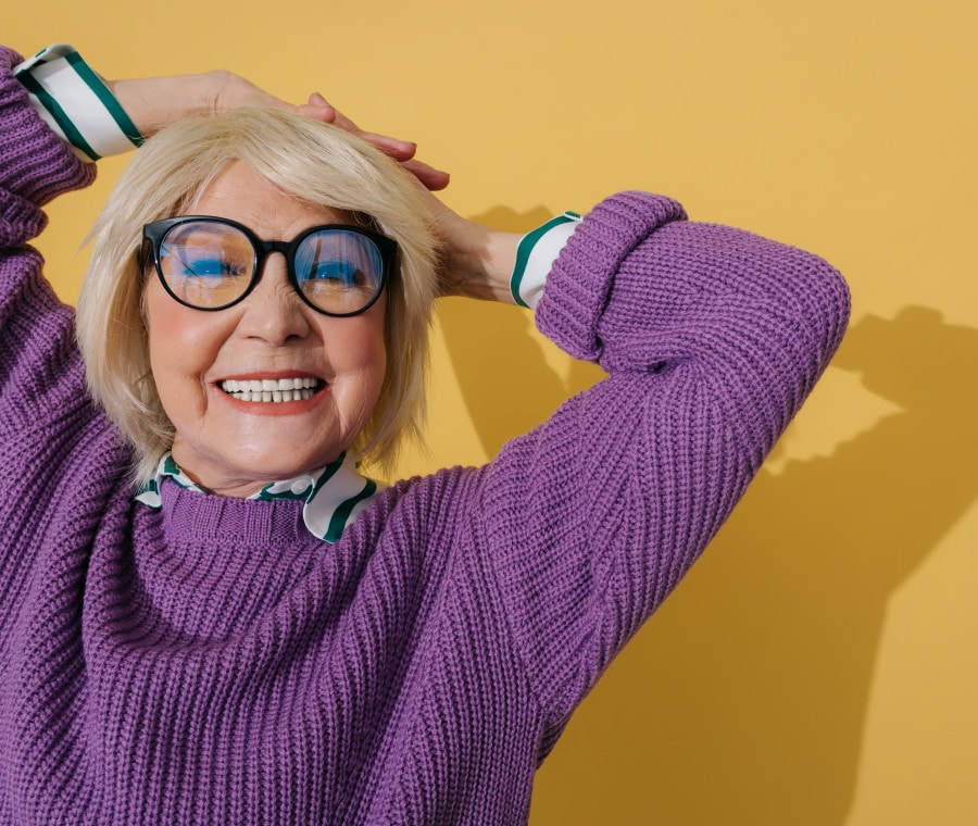 nonna-trendy