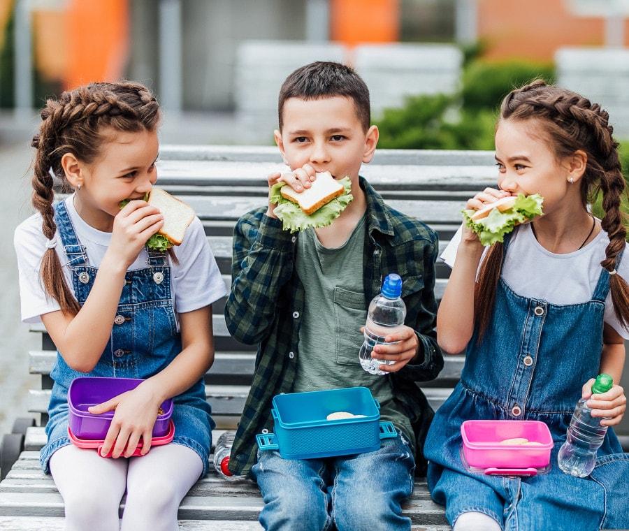 lunchbox-bambini