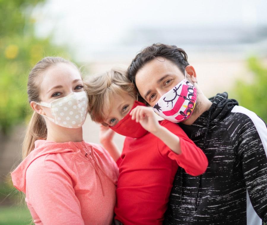 mascherine-bambini