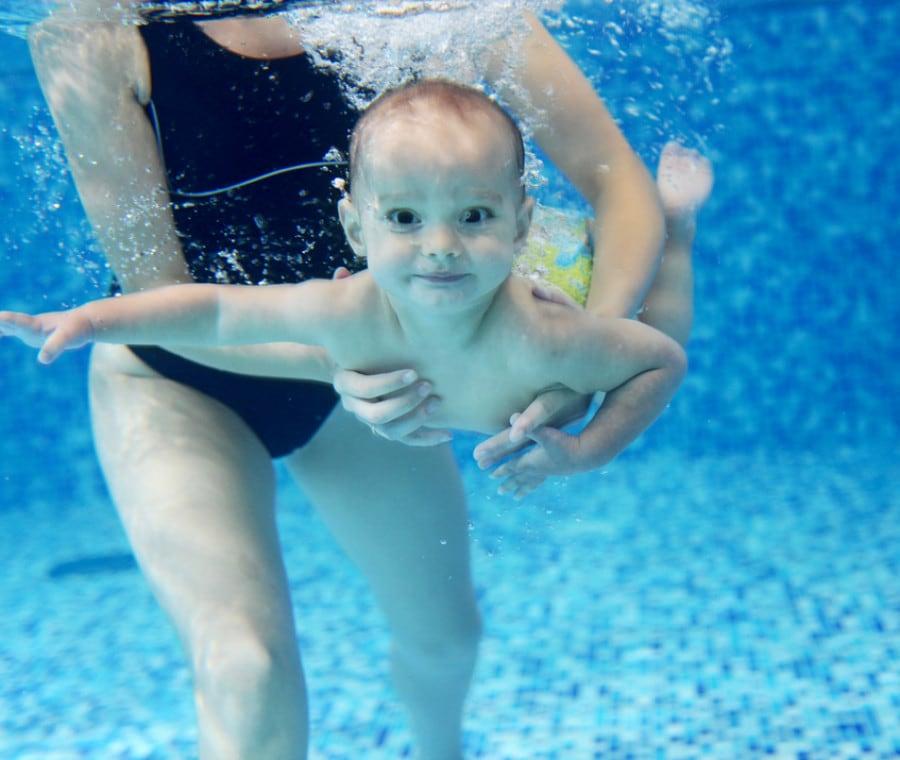 acquaticita-neonatale