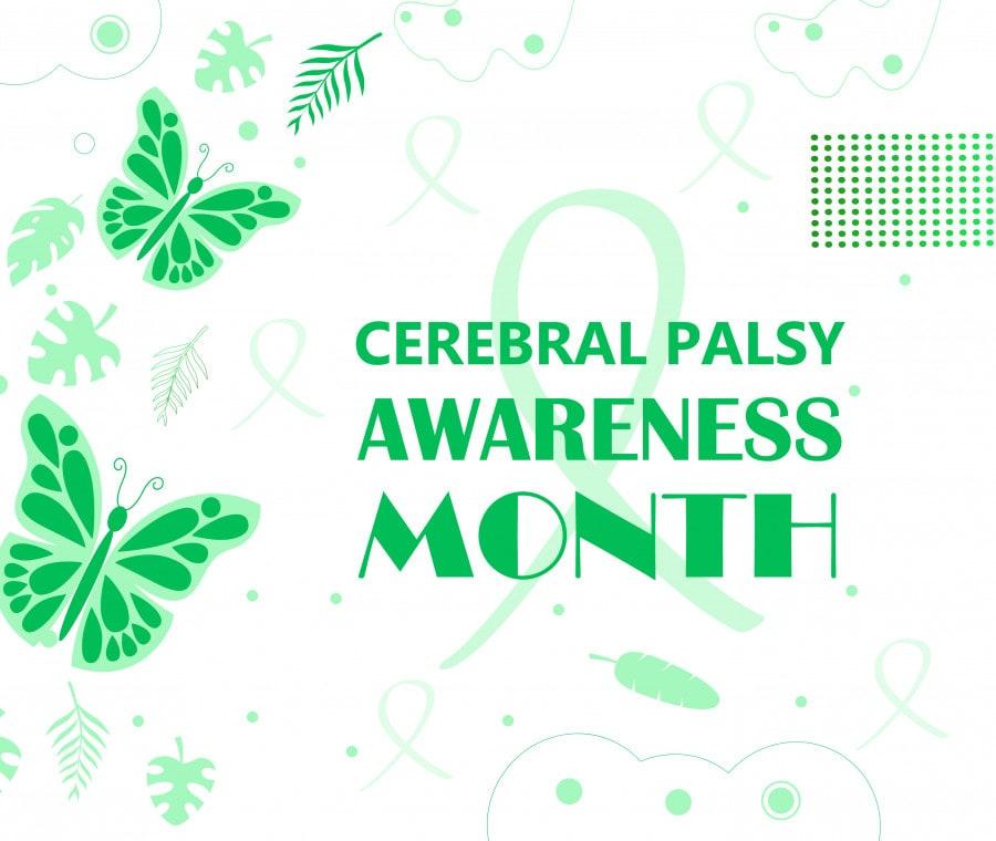 paralisi-cerebrale