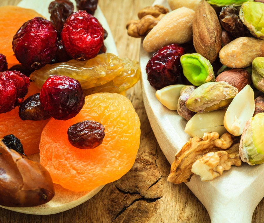 frutta-secca-e-disidratata